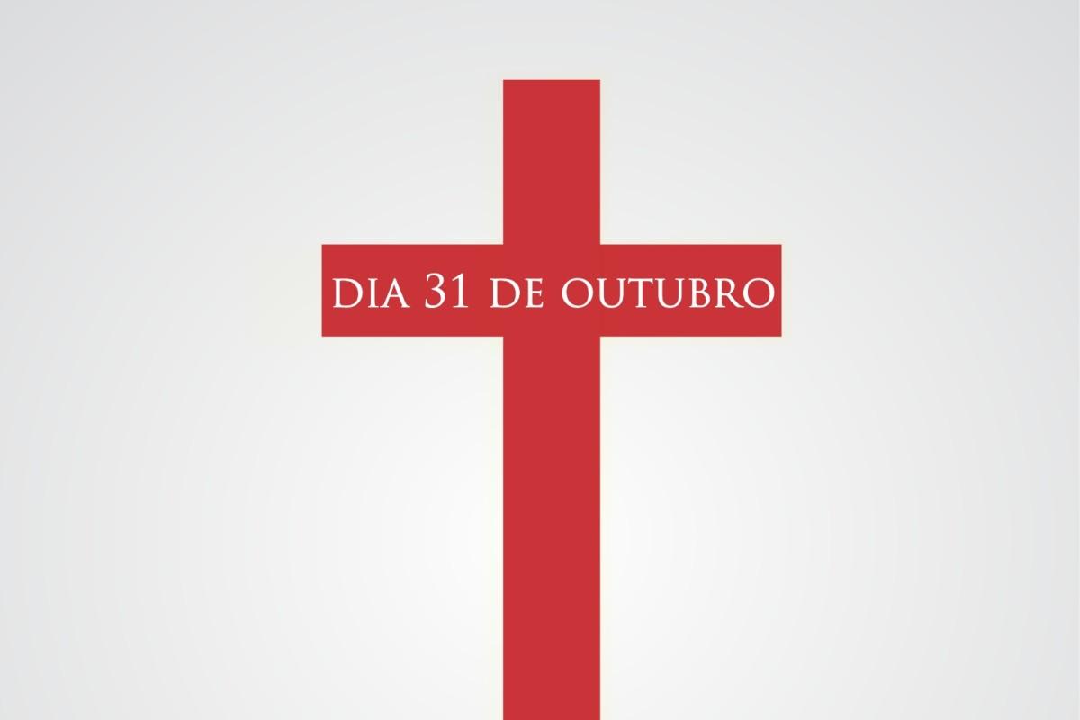 Dia de Salvação Divulgação