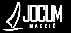 JOCUM Maceió